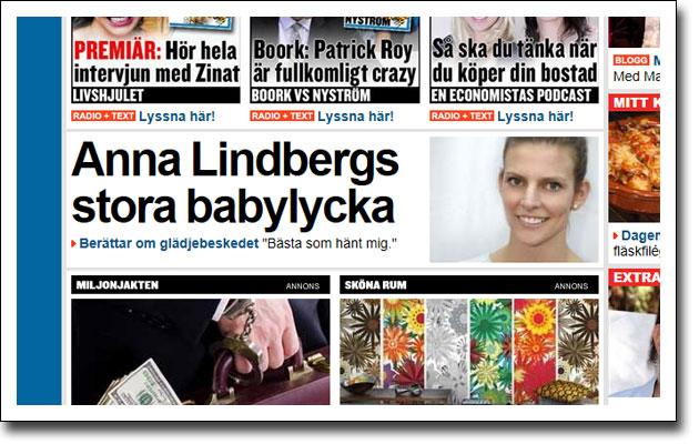 anna_lindberg_expressen_131009