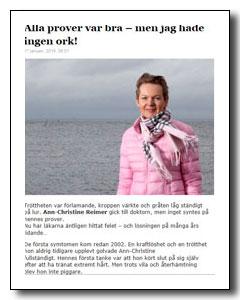 artikel_hemmets_veckotidning_nr_4_2014_webb