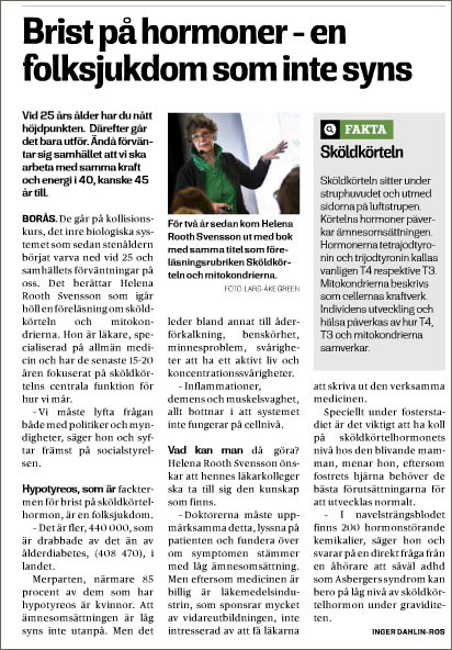 boras_tidning_150324