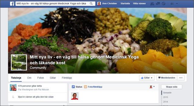 facebook_151226