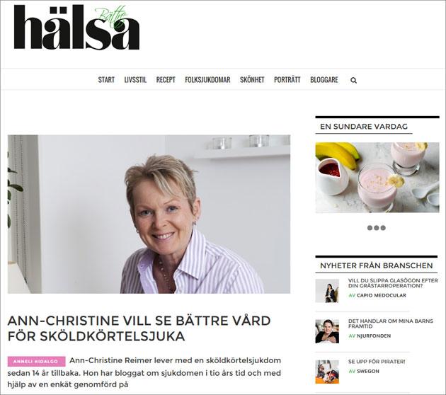 battre_halsa_160311