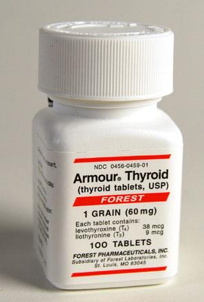 armour_thyroid_160419
