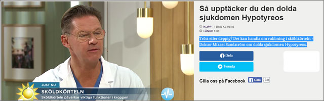 tv4_160920
